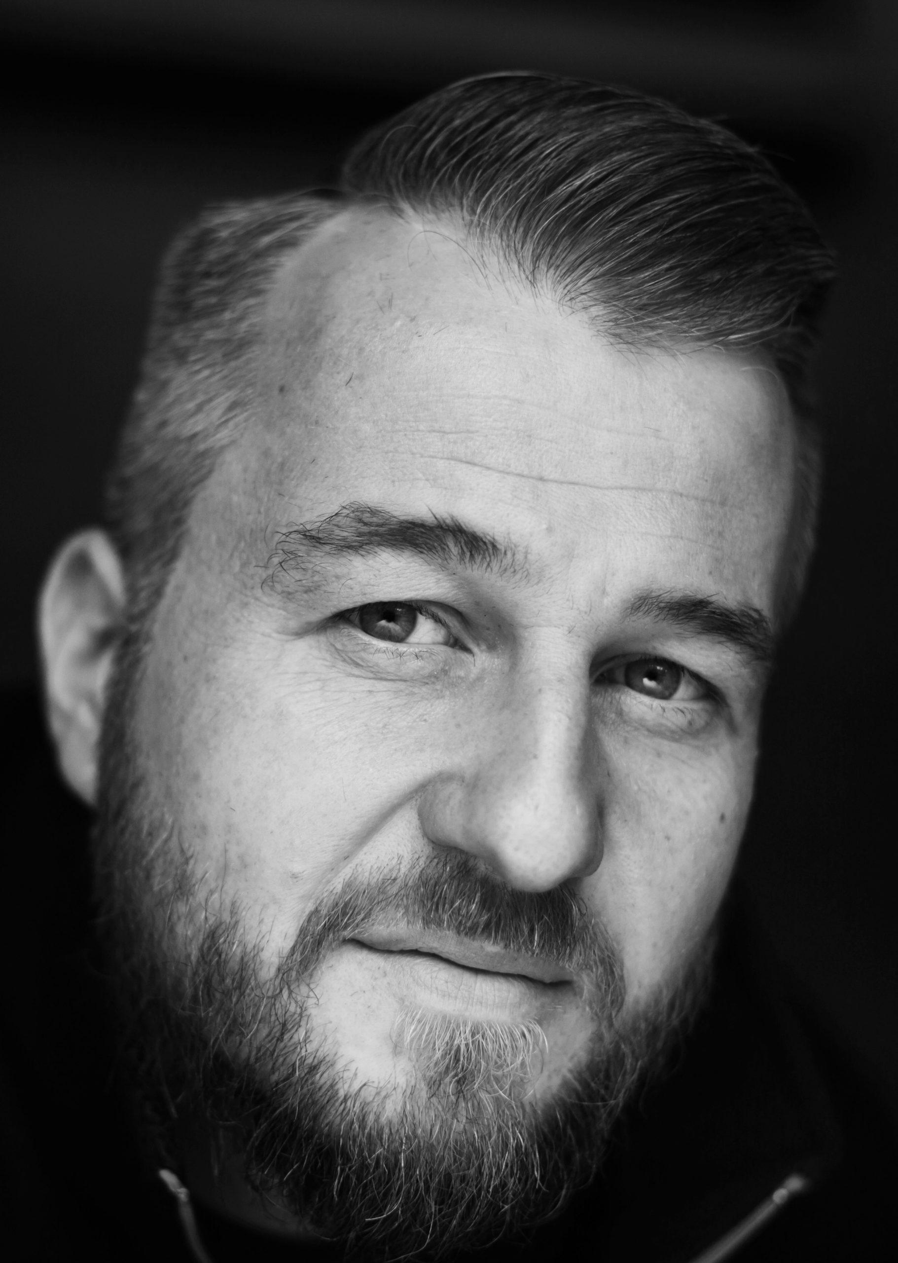 Michał Łepecki